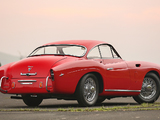 Pictures of Pegaso Z-102 B Coupe por Saoutchik (#0146) 1954