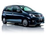 Pictures of Perodua ViVa Elite 2009
