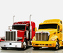 Peterbilt photos