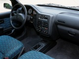 Pictures of Peugeot 106 Electric 3-door 1993–96