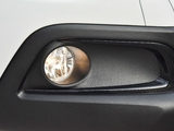 Pictures of Peugeot 2008 GT Line ZA-spec 2017