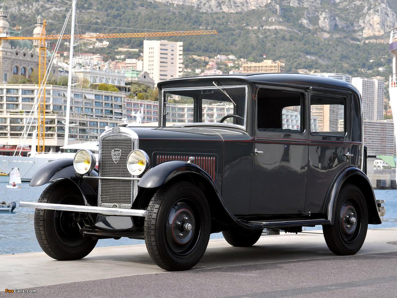 peugeot 201 1929–37 photos (1280x960)