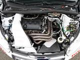 Peugeot 208 R2 2012 images