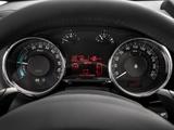 Images of Peugeot 3008 HYbrid4 2013