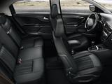 Peugeot 301 2012 images