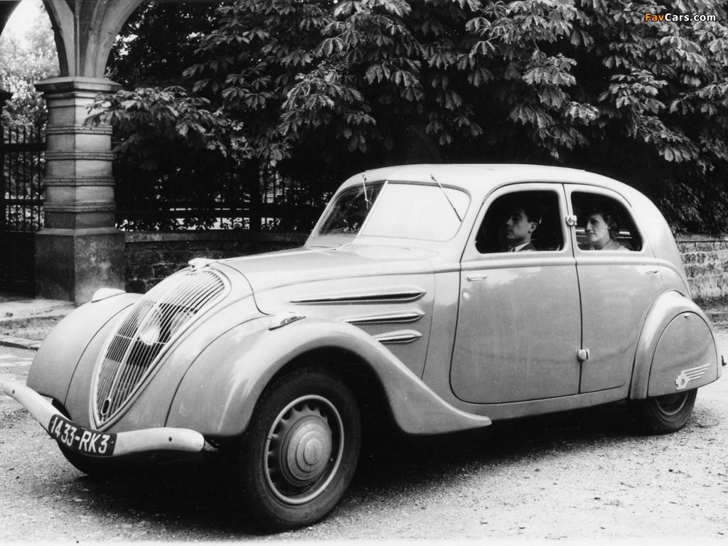 Peugeot 302 1936–38 images (1024 x 768)