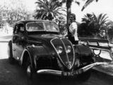 Peugeot 302 1936–38 images