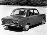 Peugeot 304 1969–79 images