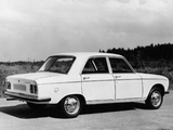 Peugeot 304 1969–79 pictures