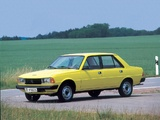 Images of Peugeot 305 1977–82