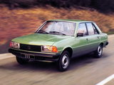 Peugeot 305 1977–82 wallpapers