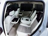 Peugeot 307 SW Concept 2001 pictures