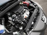 Peugeot 308 SW UK-spec 2008–11 images