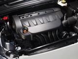 Peugeot 308 BR-spec 2012 photos