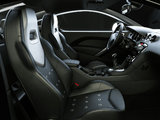 Pictures of Peugeot 308 RC Z Concept 2007