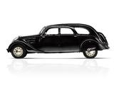Peugeot 402 Limousine 1935–42 wallpapers