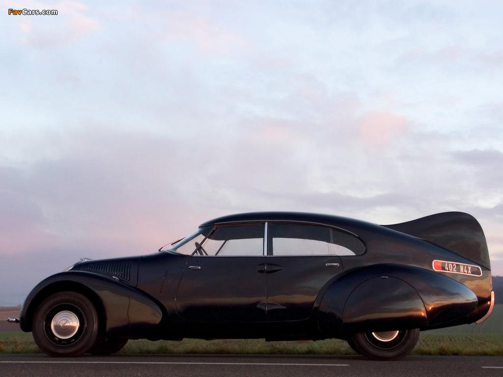 Peugeot 402 Andreau 1936–37 pictures (1024 x 768)