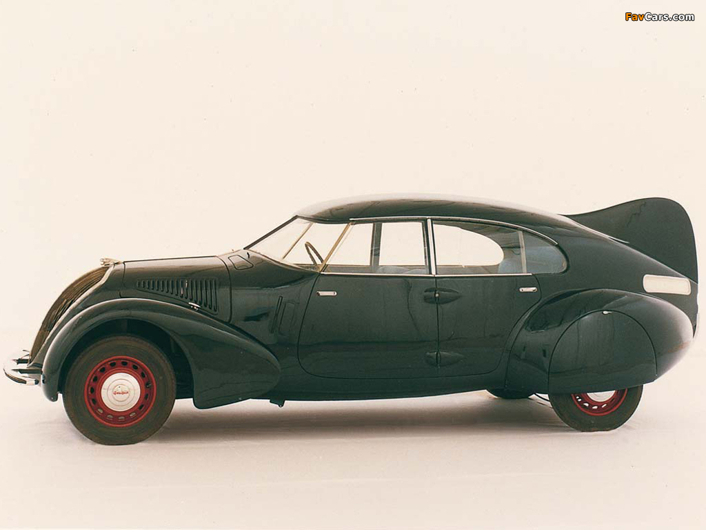 Photos of Peugeot 402 Andreau 1936–37 (1024 x 768)