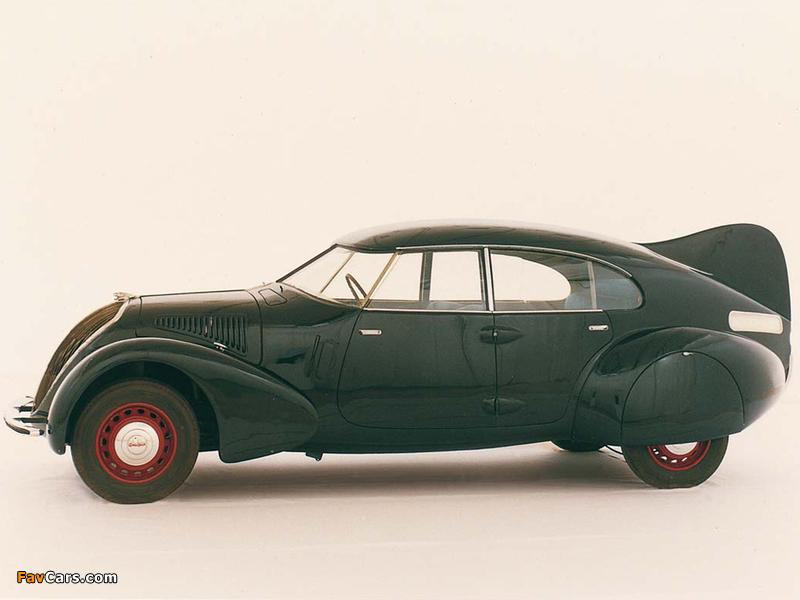 Photos of Peugeot 402 Andreau 1936–37 (800 x 600)