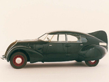 Photos of Peugeot 402 Andreau 1936–37