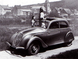 Pictures of Peugeot 402 1935–42