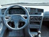 Peugeot 405 Mi16 1989–92 images