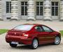 Peugeot 407 Sedan 2008–10 pictures