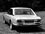 Peugeot 504 Coupe 1974–84 images