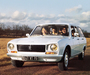 Photos of Peugeot 504 Break 1970–83