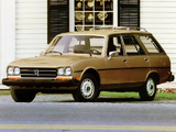 Pictures of Peugeot 504 Break US-spec 1975–83