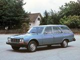 Peugeot 504 Break US-spec 1975–83 wallpapers