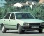 Peugeot 505 1979–92 images