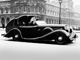 Peugeot 601 Eclipse 1934 wallpapers