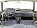 Peugeot 604 1972–85 photos