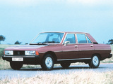 Photos of Peugeot 604 1972–85