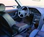 Peugeot 605 1989–99 photos