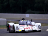 Images of Peugeot 905B 1991–93