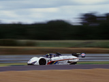 Images of Peugeot 905 1990–91