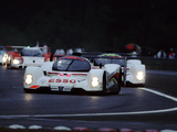 Peugeot 905 Evo 1B 1991–93 photos