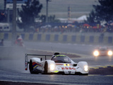 Peugeot 905 Evo 1B 1991–93 wallpapers