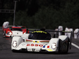 Pictures of Peugeot 905 Evo 1B 1991–93