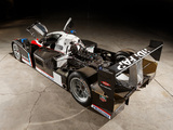 Images of Peugeot 908 V12 HDi 2007