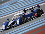 Images of Peugeot 908 HDi FAP 2010