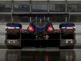 Peugeot 908 HDi FAP 2009 wallpapers