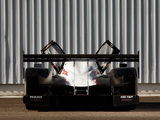 Pictures of Peugeot 908 V12 HDi 2007