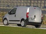 Images of Peugeot Bipper 2007