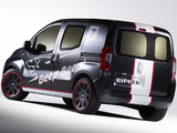 Images of Peugeot Bipper Beep Beep! Concept 2007