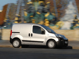 Photos of Peugeot Bipper 2007