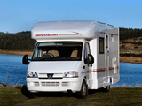 Elddis Autostratus RG 2003–05 wallpapers