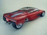 Images of Peugeot Proxima Concept 1986